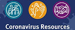 Facebook-OG-coronavirus-landing-page_edi