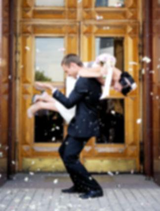 Düğün Konfeti