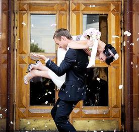 Confetti di nozze