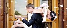Top Hochzeitsfotografie