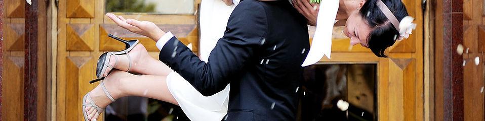 dj hochzeit heiraten in dresden