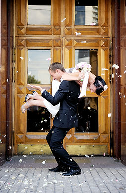 day spa bridal package, bridal package, wedding package, day spa package, spa package