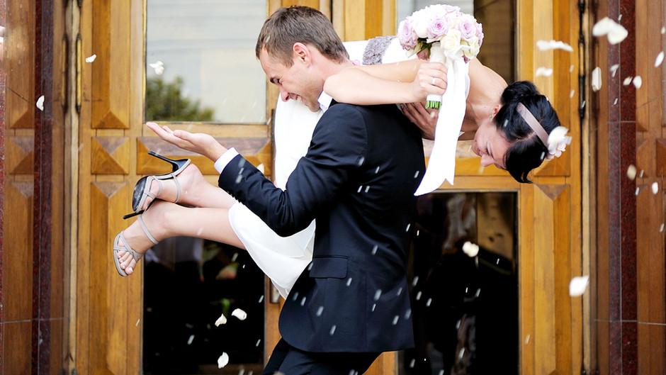 טיפים לבחירת שמלת כלה מושלמת עבורך