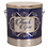 Thumbnail: 1 Gallon Popcorn Tin (KCIS)