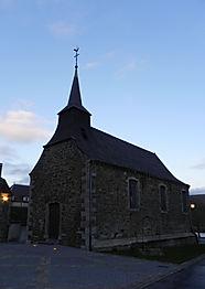 Montigny sur Meuse.JPG