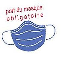 masqueCapture.JPG