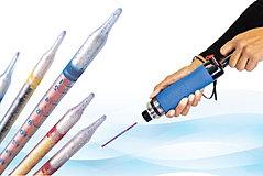 Dunn Environmental Inspections Inc Formaldehyde Testing