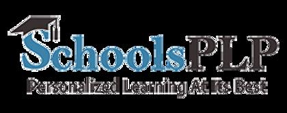 SchoolsPLP