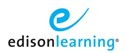 Edison Learning