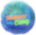 logo logo ABC.png