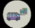 Fiel trip ico-05.png