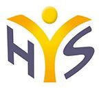 logo iihs.jpg