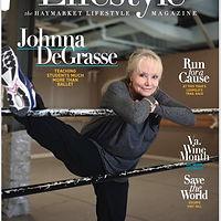 johnna magazine.jpg