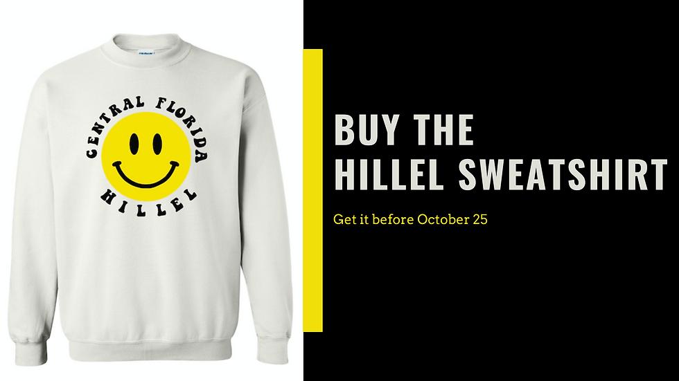Hillel Sweatshirt Website.png