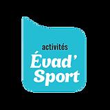 Logo-Evad-Sport-removebg-preview (1) (1)