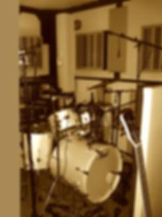 2 Drums 1.jpg