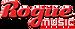 Rogue-Logo-Final-H250px.png