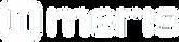 meris-logo-white-mid.png