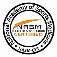 National+Academy+of+Sports+Medicine.jpg