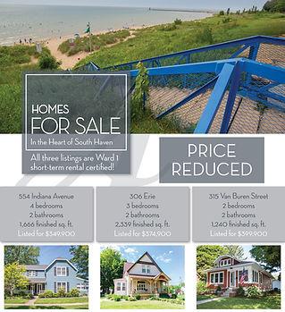 Homes for Sale Flier - 3 Homes.jpg