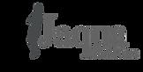 Amy-O-Figure-with-Jaqua-Logo_edited_edit