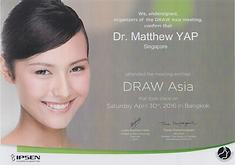 Dysport Draw Asia Bangkok 2016 Apr.PNG