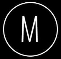 M black.JPG