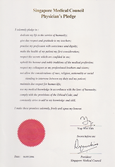 SMC Physician Pledge Hippocrates.PNG