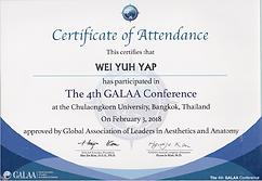 GALAA Bangkok 2018 feb.PNG