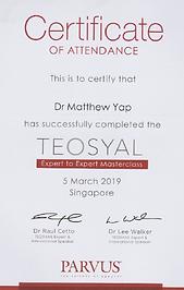 Teosyal Masterclass 2019 Mar PNG.PNG