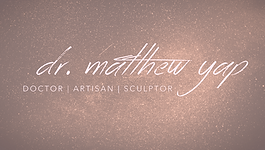 DrMatthew%25252520Website%25252520Logo_e