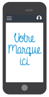 coworking-marque-blanche-1.png
