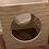 Thumbnail: Pikler Box