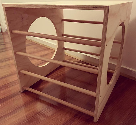 Pikler Box