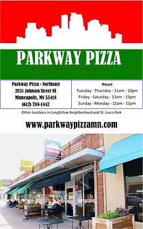 Parkway Pizza.jpg