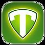 team_app__logo_.png