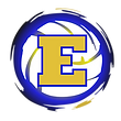 Volleyball E logoback.png