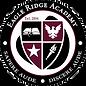 eagle_ridge2.png