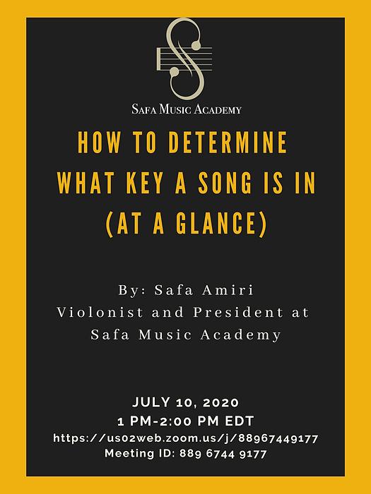 Safa Music Theory Webinar.png