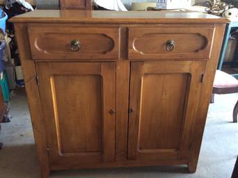 Modern, Vintage & Antique Furniture