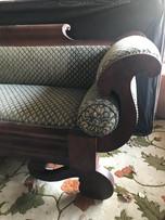 Vintage & Antique Furniture