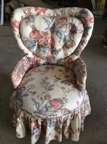 Chairs, Sofas & Love Seats