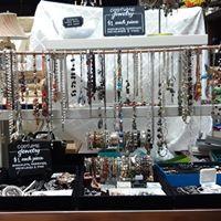 Store19 jewelry.jpg