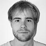 Nicolas-De-Gelis-créateur-son-min-1-102
