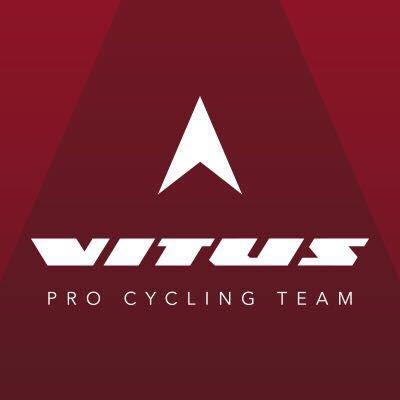 Vitus pro cycling