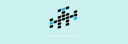 hthackers logo.png