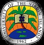 UVI Logo 5-22-2010.PNG