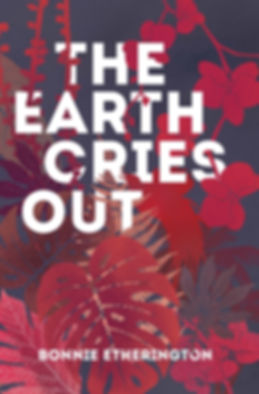 The Earth Cries Out copy.jpeg