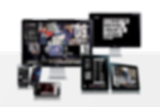IMAGE_DNM_web_4—OK.png