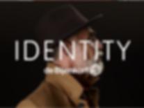 Cover_WEB_Bijenkorf_Identity.png